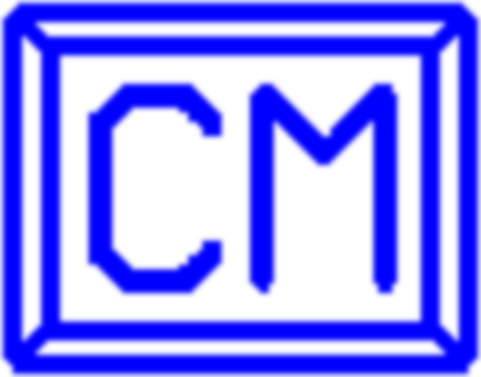 C & M Engineering Company